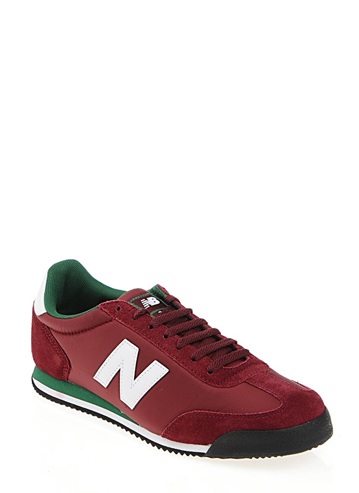 New Balance M360 Erkek Spor Ayakkabı